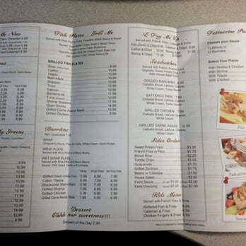Phil s fish grill 208 reviews fish chips torrance for California fish grill menu