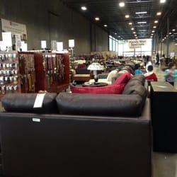 Overstock Outlet Stores Salt Lake City Salt Lake City Ut Reviews Photos Yelp