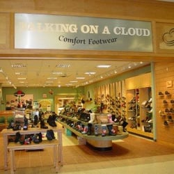 Shoe Stores In St Cloud Mall
