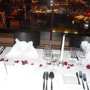 Hochzeit in der Mövenpick Lounge, zur…