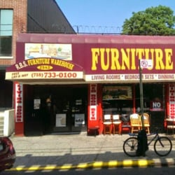 R b s furniture liquidators furniture stores bedford for Furniture stores in the states