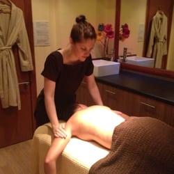 erotisk massage stockholm spa stockholm city
