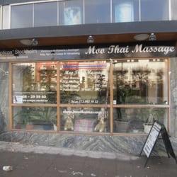 thaimassage happy ending thai massage bromma