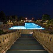 Hôtel Sunset Resort & Spa, La Gaude, Alpes-Maritimes