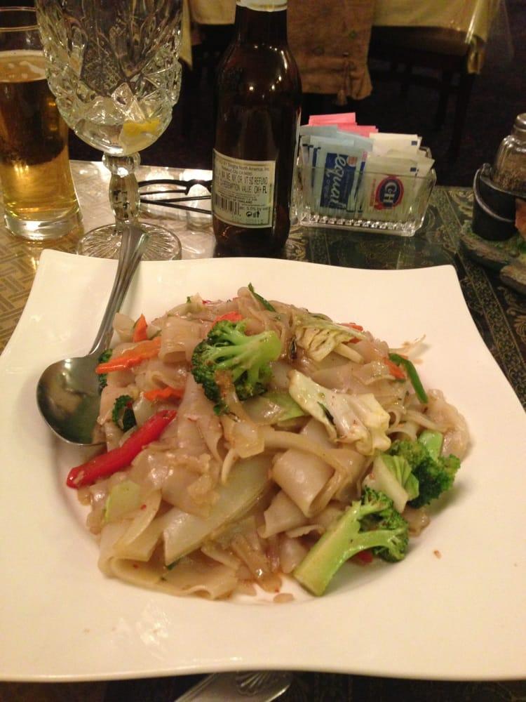 Siam thai cuisine 33 photos thai restaurants 18564 for At siam thai cuisine
