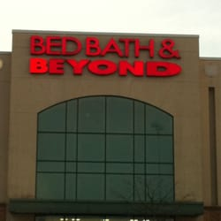 Bed Bath Beyond Kitchen Bath Wilmington De Reviews Photos Yelp