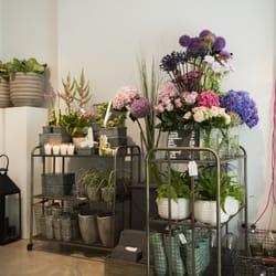 Horeis Florist, Berlin