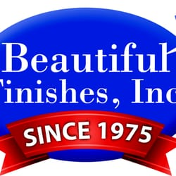 Beautiful Finishes - Complete Bathroom and Kitchen Refinishing - Wood Dale, IL, Vereinigte Staaten