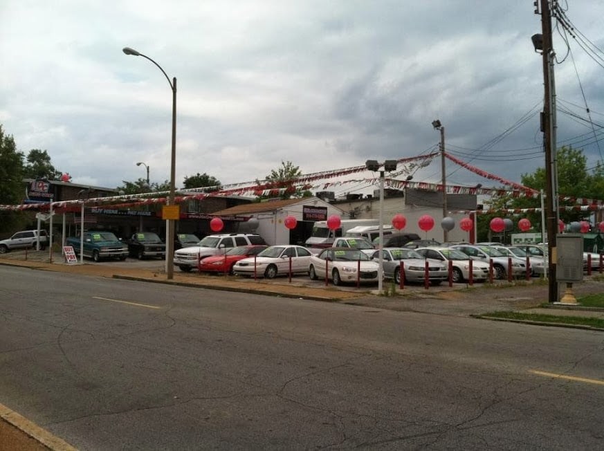 dc auto sales 37 photos car dealers 2901 arsenal st saint louis mo reviews yelp. Black Bedroom Furniture Sets. Home Design Ideas
