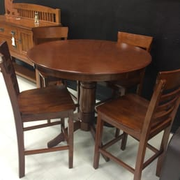 Tucson Furniture Outlet 18 s Furniture Stores