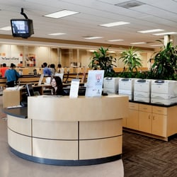 Schoolsfirst Federal Credit Union Garden Grove Ca Yelp