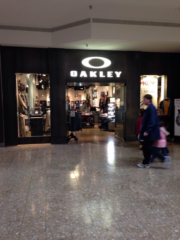 b449fcf0df Oakley Store Woodfield « Heritage Malta