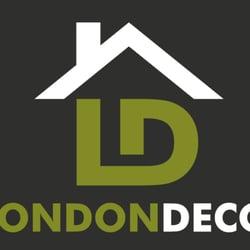 LondonDeco, London