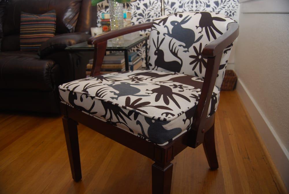 nunez upholstery furniture reupholstery 738 e anaheim