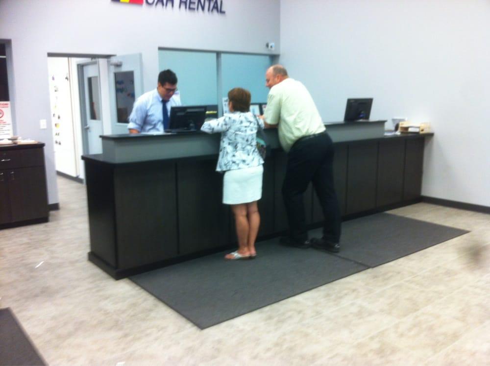 Ace car rental melbourne airport review 12