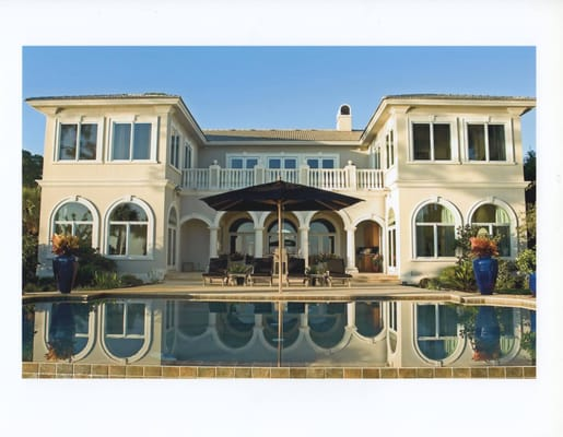 Destin (FL) United States  City pictures : shea Builders Builders Destin, FL, United States Photos ...