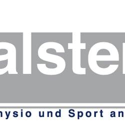 Alsterfit, Hamburg