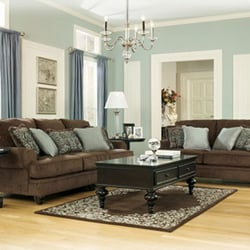 Oak Sofa Liquidators Visalia Ca United States Crawford Chocolate Living Room