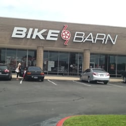 Bikes In Katy Tx Bike Barn Katy TX