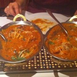 Saaz Indisches Spezialitätenrestaurant, Unterschleißheim, Bayern