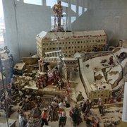 Schlossmuseum, Linz, Oberösterreich, Austria