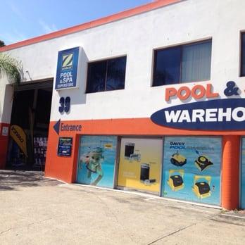 Pool Spa Warehouse Hot Tub Pool Blacktown New