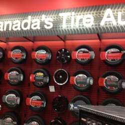 Canadian tire auto repair airdrie ab canada for Housse auto canadian tire