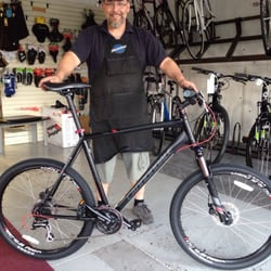 Bikes 4 Life Antioch Ca Schwinn City Antioch CA