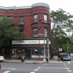 Marlboro Massachusetts To Boston Shop Peakdutyfree