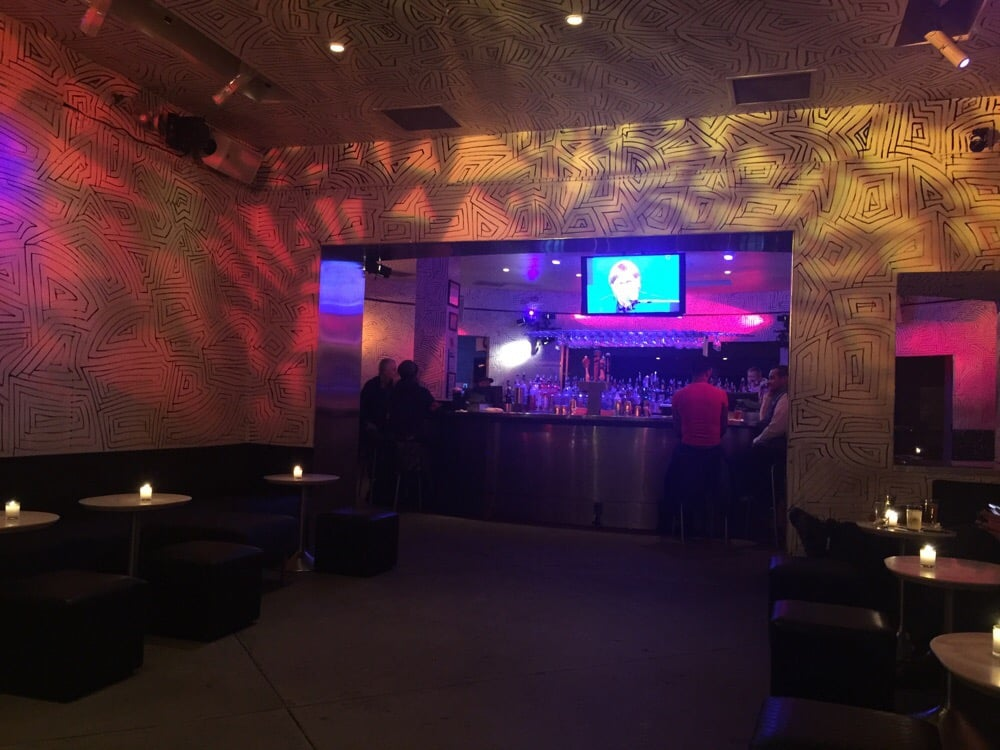 G lounge chelsea new york ny united states yelp for 111 8th ave 7th floor new york ny 10011