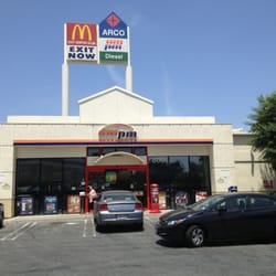 Ampm Gas Station Near Me >> Arco Ampm - Gas & Service Stations - Corona, CA - Reviews - Photos - Yelp