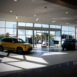 AutoNation FIAT South Bay - Car Dealers - Hawthorne, CA - Yelp
