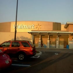 Walmart supercenter west tampa tampa fl united for Michaels craft store tampa