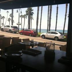 Pierside Kitchen and Bar - 84 Photos - Bars - San Clemente, CA ...