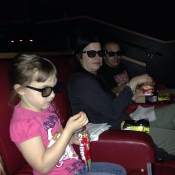 amc eastchase 9 cinema eastside fort worth tx