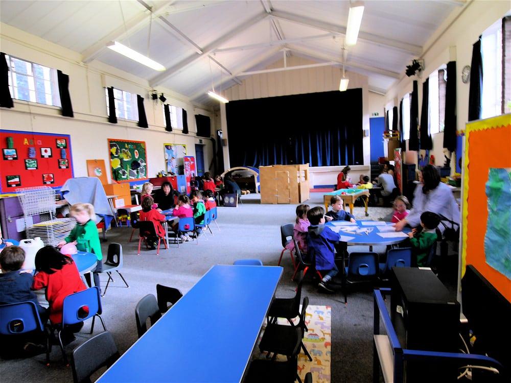 young england kindergarten kindergarten pimlico london vereinigtes k nigreich fotos yelp. Black Bedroom Furniture Sets. Home Design Ideas