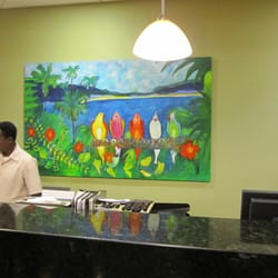 Howard Johnson Plaza Hotel Miami Airport Hotels Hialeah Gardens Fl Yelp