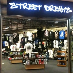 street dreams west covina ca yelp. Black Bedroom Furniture Sets. Home Design Ideas