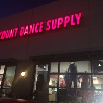 Feb 23, · Shop stylish dancewear including leotards, jazz, tap & ballet shoes, hip-hop apparel, dance tights, lyrical dresses, gymnastics leotards, accessories & more. Discount Dance .