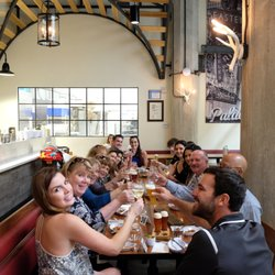 Sidewalk Food Tours Of Los Angeles Los Angeles Ca