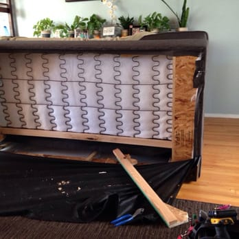 Ashley Furniture Homestore Laguna Hills Ca Yelp