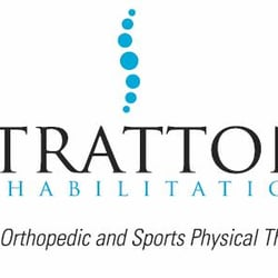 Stratton Rehab San Antonio as well Capital Group Financial Newport Beach 2 also Desert Willow School Palmdale also Urban Lasers And Aesthetics Sherwood Park also John O Dwyer Small Animal Hospital Limerick. on yelp business account