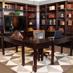 Mor Furniture For Less Mesa Az United States Boston