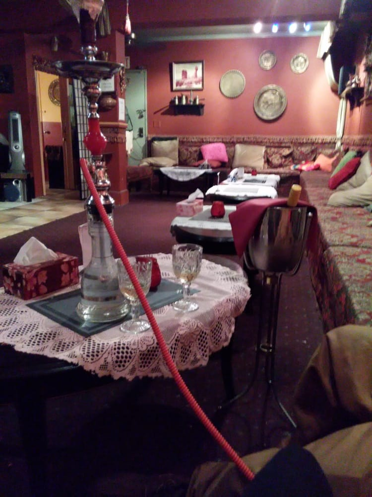 hook me up hookah lounge bar san diego ca I'm looking to open a hookah lounge in the san what licence i need to open hookah lounge in alhambra city,ca for opening a hookah lounge or bar in.
