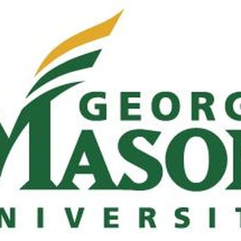 Thesis And Dissertation Gmu