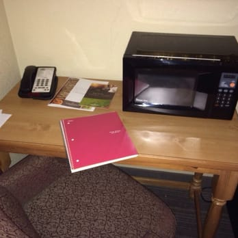 Country Inn Suites Hotels 950 Lake Superior Dr Matteson Il United States Reviews