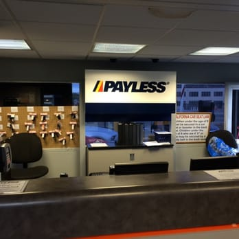 Is Payless Car Rental Unlimited Miles