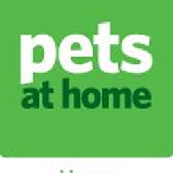 from www.petsathome.com
