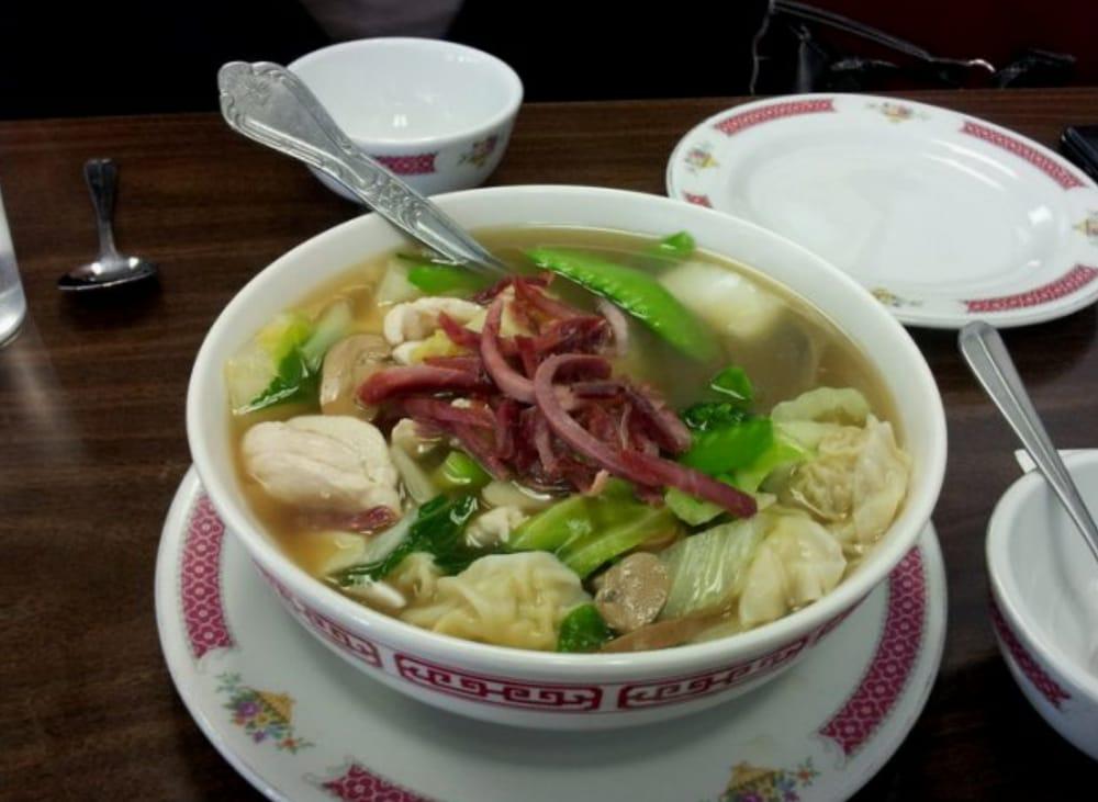 Dragon Garden Restaurant Chinese Dinuba Ca Yelp