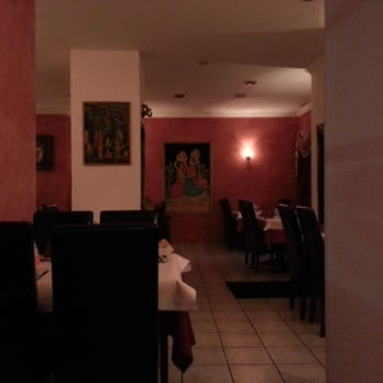 pearl of india indisches restaurant bad vilbel hessen. Black Bedroom Furniture Sets. Home Design Ideas